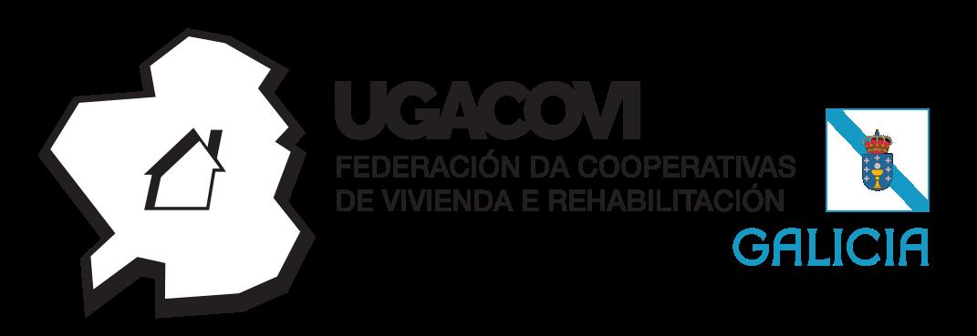 UGACOVI | Unión de Cooperativas de Viviendas de Galicia